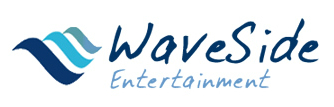 WaveSide Entertainment